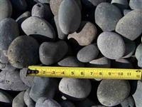 Mexican Beach Pebbles  2