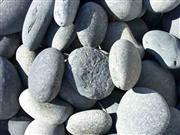 Mexican Beach Pebbles  4