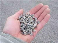 Speciality and Decorative Aggregates Solite