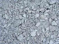 Bulk Aggregates  CR-6 Blue Grey