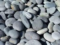 Mexican Beach Pebbles  3