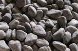 Tumbled Pebbles  Dove Grey