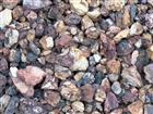 Speciality and Decorative Aggregates    Timberlite