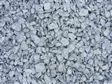 Bulk Aggregates Blue Grey Stone Dust
