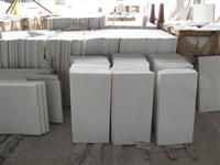 white marble slabs and tiles #3