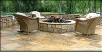 Landscaping Flagstone