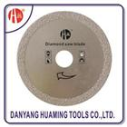HM34 Vacuum Brazed Diamond Tools