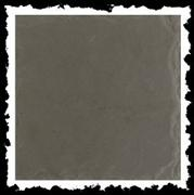 Bordeaux Slate - Anticato