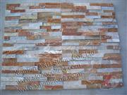 Culture Stone / Wall Tile / Wall Panel