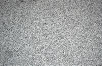 China Grey Granite:G603,G602 Rtc.