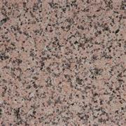Chinese red granite: Rosa Porrino