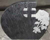 professional exporter of tombstone