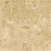 Beauvillon Jaune Limestone Honed