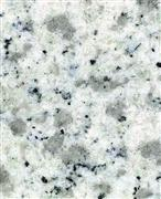 Shandong White Hemp Granite(ZUO CUN BRAND GRANITE)