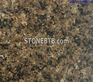 XIA QIU Brand Gold  Diamond Granite