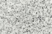 High quality white hemp stone,granite