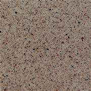 F9603 Quartz Surfaces
