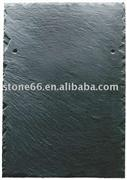 Roofing Slate Stone