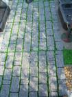 Tumbled Cobblestone Mesh Backed Pavers