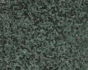 G612 Forest Green