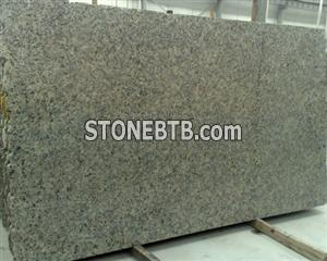 Butterfly Yellow Slab