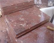 Red Porphyry Tile