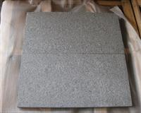 G654 Flamed Tile