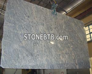 G761 China Juparara Slab