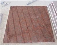 India Red Tile