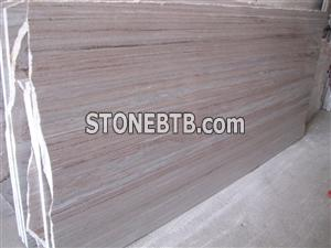 Crystal wenge quartzite,china quartzite