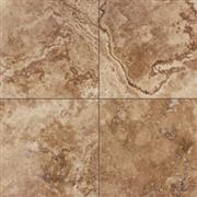 Walnut Travertine F/H