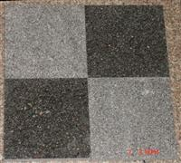 Porphyry Granite pavers