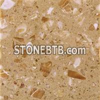 compound stone and artificial stone