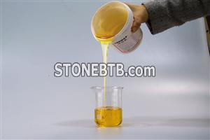 Polyester Resin for Marble Glue - supply of Polyester Resin