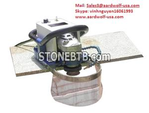 MULTI GRINDING MACHINE Rail cutting machine granite marble stone cutting machine stone tool machine saw machine saw stone