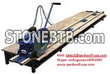 RAIL SAW RS1 Rail cutting machine, granite, marble, stone cutting machine, stone tool machine, saw machine, saw stone