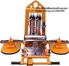 STONE VACUUM LIFTER 25 stone handling equipment, lifter, stone clamp, material handling equipment, granite, marble