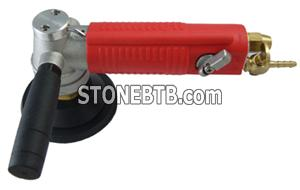 4 Water Fed Air Polisher Variable Speed