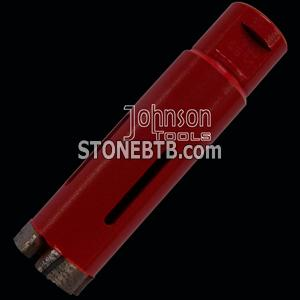 OD30mm Diamond core bit for stone