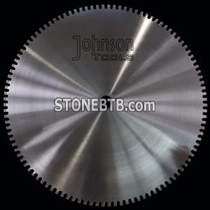 1600mm Diamond Saw Blade For Stone