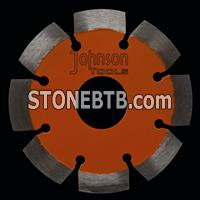105mm Laser Saw Blade for General Purpose