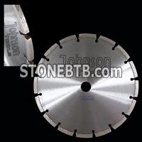 230mm Tuck Point Blade