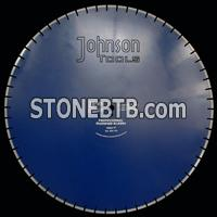 900mm laser saw blade for marble