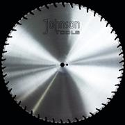 750mm Wall Saw Blade