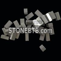 1000mm diamond segments for circular saw blades