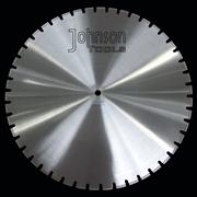 800mm laser saw blade for sandstone