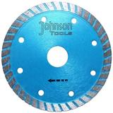 105mm sintered turbo saw blade