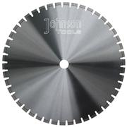 800mm laser saw blade for granite