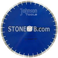 500mm  laser saw blade for granite