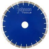 350mm laser saw blade for stone